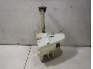 Бачок омывателя лобового стекла для Lexus GS 3 300 400 430 2005-2012 8535530040