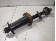 Амортизатор задний для Lexus GS 3 300 400 430 2005 -2012. Артикул 702103.