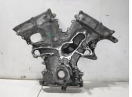 Крышка двигателя передняя для Lexus GS 3 300 400 430 2005-2012 1131031041