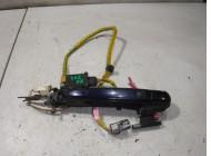 Ручка двери задней наружная правая для Lexus GS 3 300 400 430 2005-2012 6921030300J0
