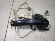Ручка двери передней наружная правая для Lexus GS 3 300 400 430 2005-2012 6921030300J0