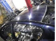 Крыша для Lexus GS 3 300 400 430 2005 -2012. Артикул 702115.