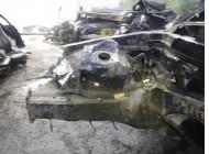 Лонжерон передний правый для Lexus GS 3 300 400 430 2005-2012 5710130173