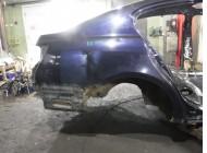 Крыло заднее правое для Lexus GS 3 300 400 430 2005-2012 6161130890