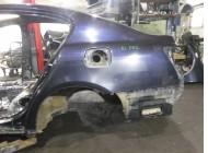 Крыло заднее левое для Lexus GS 3 300 400 430 2005-2012 6161230A30