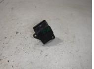 Расходомер воздуха (массметр) для Lexus GS 3 300 400 430 2005 -2012. Артикул 702137.