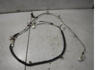 Проводка (коса) багажника для Lexus GS 3 300 400 430 2005-2012 8218130190