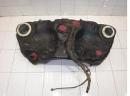 Бак топливный (бензобак) для Lexus GS 3 300 400 430 2005-2012 7700130570