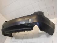 Бампер задний для Lexus GS 3 300 400 430 2005 -2012. Артикул 702161.