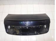Крышка багажника для Lexus GS 3 300 400 430 2005-2012 6440130B70