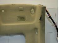 Обшивка потолка для Lexus GS 3 300 400 430 2005 -2012. Артикул 702164.