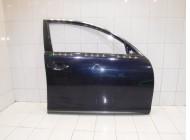 Дверь передняя правая для Lexus GS 3 300 400 430 2005-2012 6700130850