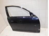 Дверь передняя правая для Lexus GS 3 300 400 430 2005 -2012. Артикул 702165.