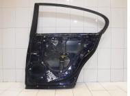 Дверь задняя правая для Lexus GS 3 300 400 430 2005 -2012. Артикул 702167.