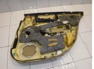 Обшивка двери задней левой для Lexus GS 3 300 400 430 2005 -2012. Артикул 702176.