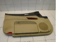 Обшивка двери передней левой для Lexus GS 3 300 400 430 2005 -2012. Артикул 702178.