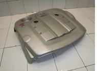 Накладка декоративная для Lexus GS 3 300 400 430 2005 -2012. Артикул 702180.