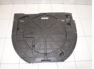 Ящик для инструментов для Lexus GS 3 300 400 430 2005-2012 7520130061