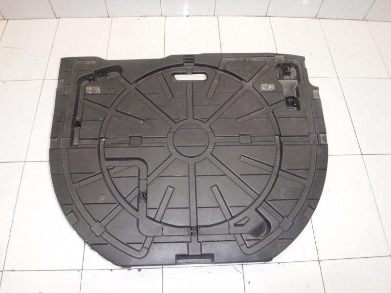Ящик для инструментов для Lexus GS 3 300 400 430 2005 -2012. Артикул 702183.