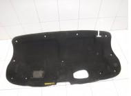Обшивка крышки багажника для Lexus GS 3 300 400 430 2005-2012 6471930190C0