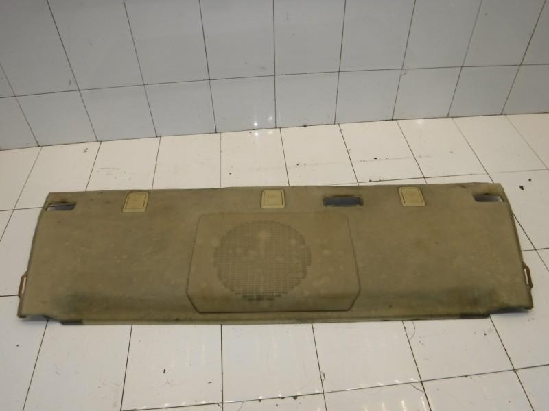 Полка багажника для Lexus GS 3 300 400 430 2005 -2012. Артикул 702187.