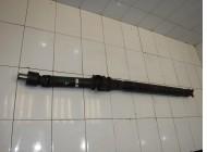Вал карданный для Lexus GS 3 300 400 430 2005 -2012. Артикул 702196.