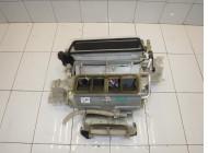 Корпус отопителя для Lexus GS 3 300 400 430 2005-2012 8705030130
