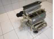 Корпус отопителя для Lexus GS 3 300 400 430 2005 -2012. Артикул 702197.
