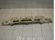 Наполнитель заднего бампера для Lexus GS 3 300 400 430 2005 -2012. Артикул 702201.