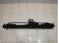 Шторка для Lexus GS 3 300 400 430 2005-2012 6435030050