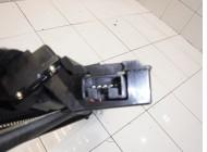 Шторка для Lexus GS 3 300 400 430 2005 -2012. Артикул 702202.