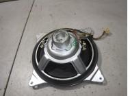 Сабвуфер для Lexus GS 3 300 400 430 2005 -2012. Артикул 702213.