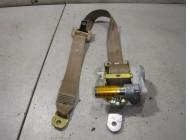 Ремень безопасности с пиропатроном для Lexus GS 3 300 400 430 2005-2012 7337030240A0