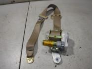 Ремень безопасности с пиропатроном для Lexus GS 3 300 400 430 2005-2012 7336030430A0
