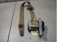 Ремень безопасности с пиропатроном для Lexus GS 3 300 400 430 2005-2012 7321030A40A0