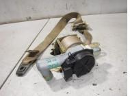 Ремень безопасности с пиропатроном для Lexus GS 3 300 400 430 2005 -2012. Артикул 702216.