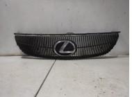 Решетка радиатора для Lexus GS 3 300 400 430 2005-2012 5311130870