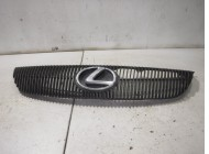Решетка радиатора для Lexus GS 3 300 400 430 2005 -2012. Артикул 702218.