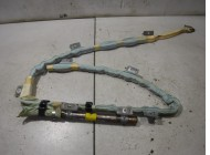 Подушка безопасности (шторка, airbag) для Lexus GS 3 300 400 430 2005-2012 6217030090