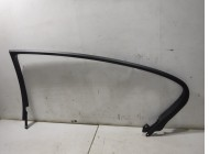 Накладка двери для Lexus GS 3 300 400 430 2005 -2012. Артикул 702224.