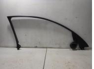 Накладка двери для Lexus GS 3 300 400 430 2005-2012 6766430060