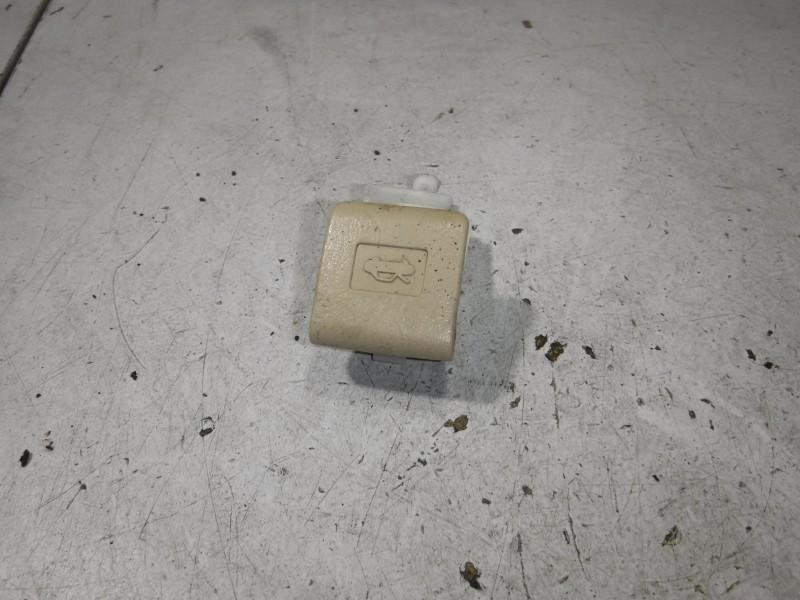 Ручка открывания капота для Lexus GS 3 300 400 430 2005 -2012. Артикул 702232.