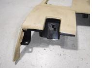 Накладка декоративная для Lexus GS 3 300 400 430 2005 -2012. Артикул 702238.