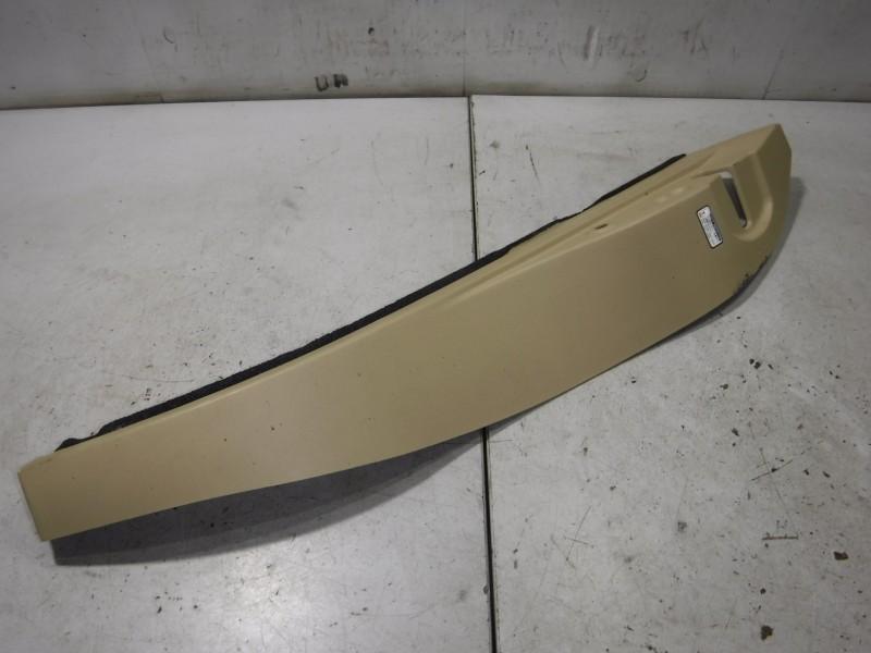 Накладка двери задней правой для Lexus GS 3 300 400 430 2005 -2012. Артикул 702239.