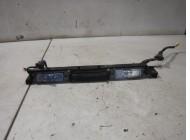 Кнопка открывания двери багажника для Lexus GS 3 300 400 430 2005-2012 8484021010
