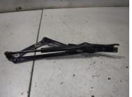 Петля крышки багажника для Lexus GS 3 300 400 430 2005-2012 6451030430