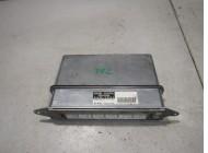 Блок управления (эбу,мозги) для Lexus GS 3 300 400 430 2005-2012 8966630360