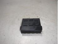 Блок предохранителей для Lexus GS 3 300 400 430 2005 -2012. Артикул 702268.