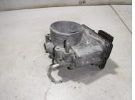 Заслонка дроссельная для Lexus GS 3 300 400 430 2005 -2012. Артикул 702271.