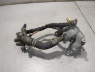 Фланец двигателя системы охлаждения для Lexus GS 3 300 400 430 2005-2012 1635631021